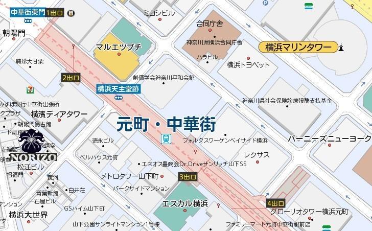 map.201412